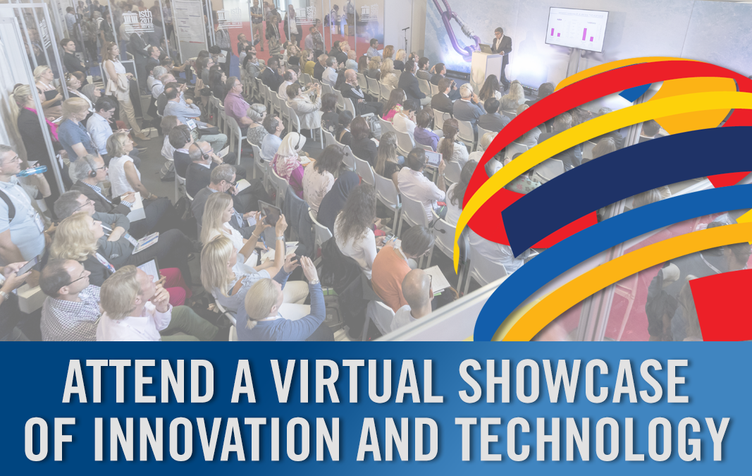 Plan to Attend Supported Symposia and Product Theater Presentations